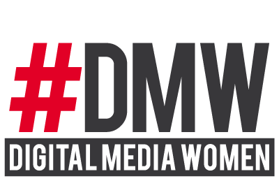 DMW – Digital Media Women