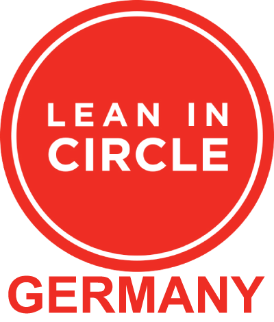 Lean In Circle Germany